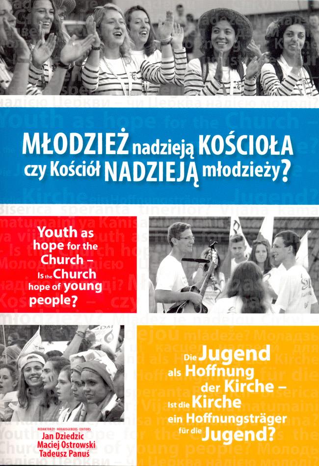 Mlodziez-nadzieja-Kosciola