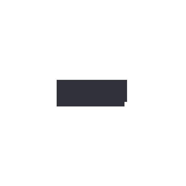 Podglad-Niedostepny