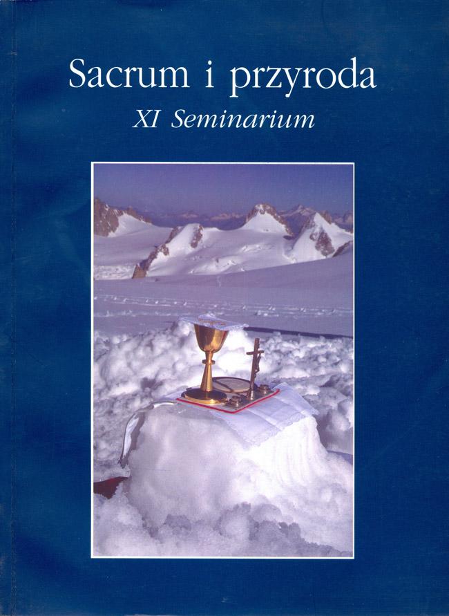 Sacrum2003
