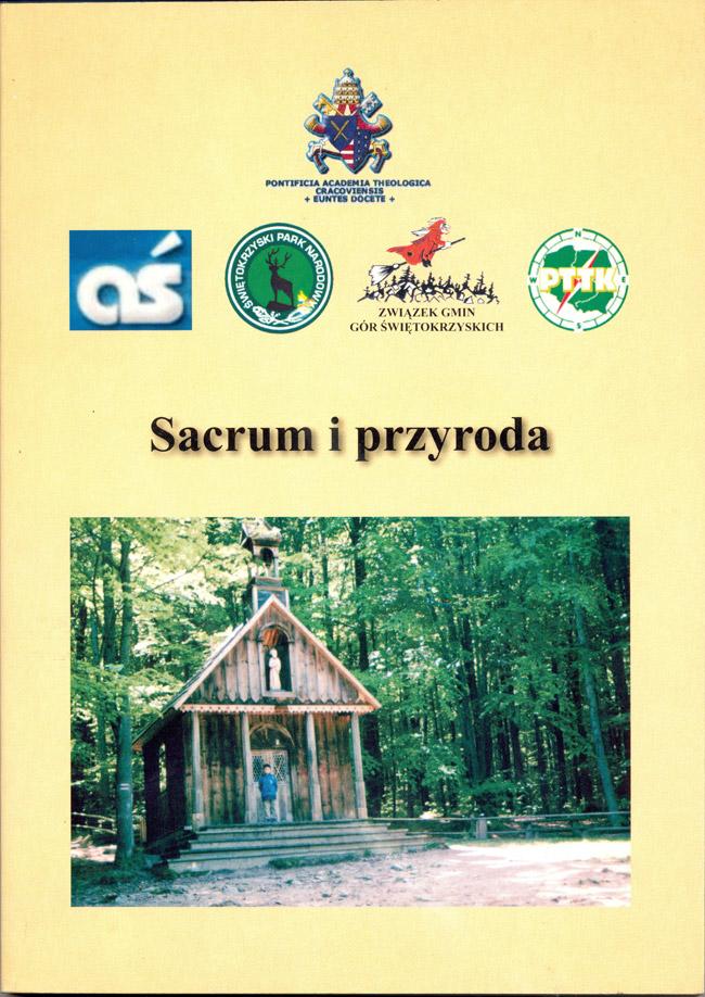 Sacrum2004