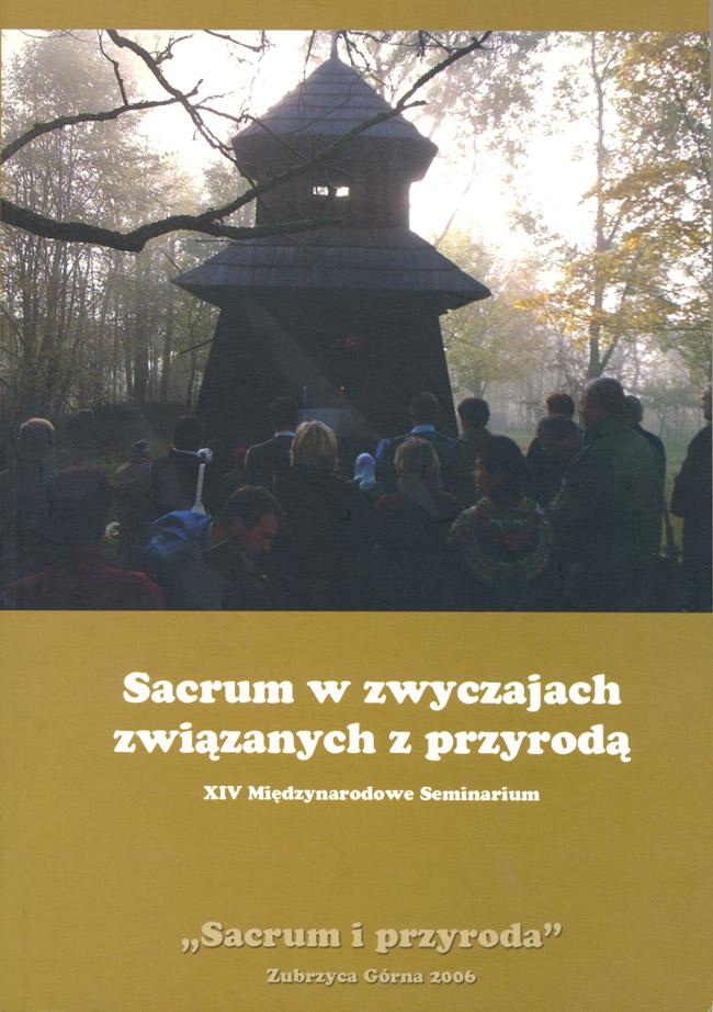 Sacrum2006