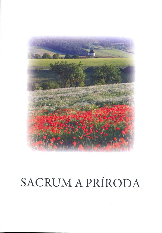 Sacrum2009