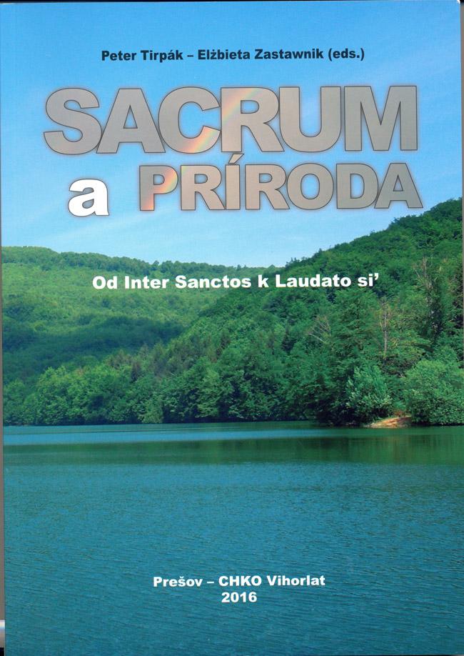 Sacrum2016