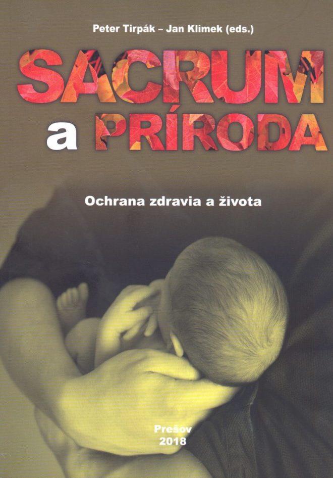 Sacrum2018