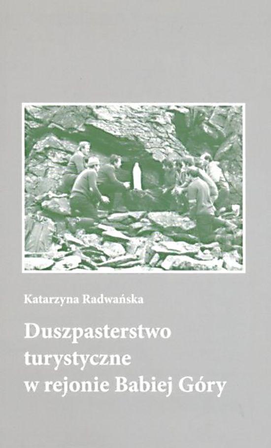 Radwańska-duszp-BG